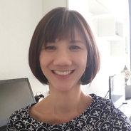 Shirley Woon