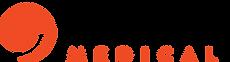 Visicell_Logo_horizontal.png