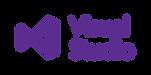 visual_studio_purple.png
