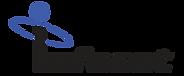 logo Infoset.png