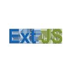 extjs-logo-original.png