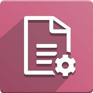 invoicing.jpg