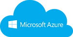 Microsoft Azure cloud services are used world wide to consolidate Infoset's services providing top notch performance and security