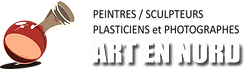 logo aen.png