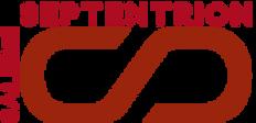 SEPTENTRION  Logo