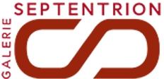 SEPTENTRION-logoweb-1.png