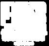 לוגו מוזיאון מסתורין לשקוף לירון ללבן.pn
