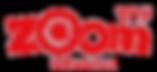 לוגו ערוץ ZOOM מהפוסטר.png
