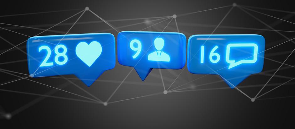 סופית: פייסבוק לא יפצלו את הניוז פיד