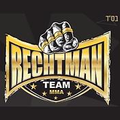 לוגו רכטמן 22.png