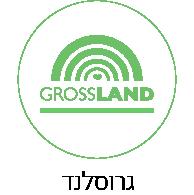 אתר גרוסלנ ד