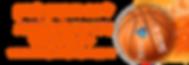 לוגו ליגה רחב.png