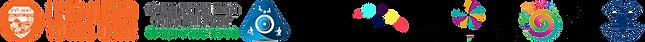 לוגואים מעודכנים עם מכבי ישראל והרובע צבעוני סטריטבול 2021.png