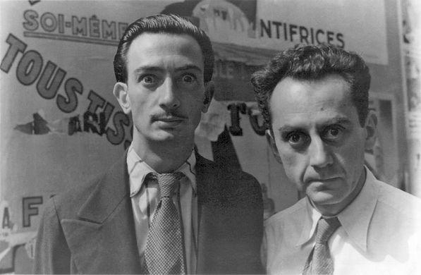Salvador_Dali_with_Man_Ray_1934_photo_Carl_Van_Vechten