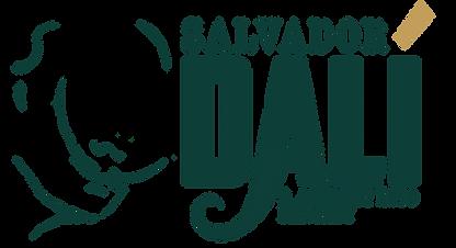 סלבדור דאלי - התערוכה הבינלאומית הרשמית מגיעה לישראל