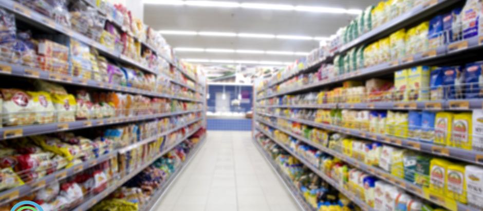 כלכלה בתקופת קורנה - רשתות מזון ובנקים בצו 8! וגם על הקשר בין קלמנטינות והלוואות