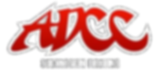 ADCC LOGO CLEAN LIRON.png