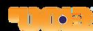 boosty logo.png