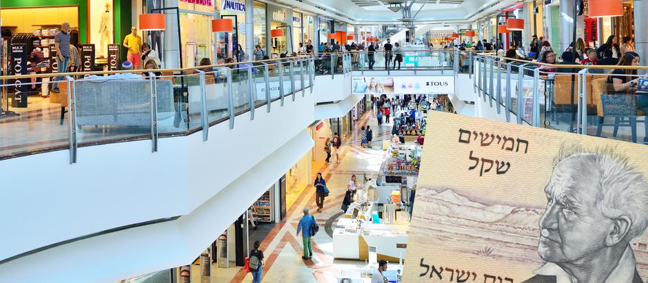מדוע כל כך קשה לעסקים הקטנים והבינוניים להתקיים ולשרוד בישראל