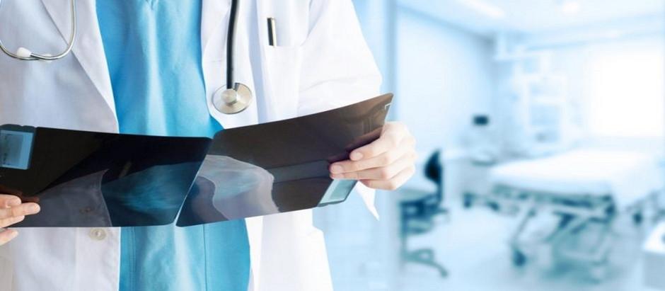 """ד""""ר אנה גלוחוב ממליצה: טיפול זוגי לאחר ניתוח ערמונית"""