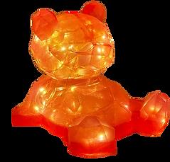 דובה לשקוף לירון 1.png