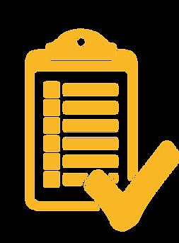 לוגו הצהרות בריאות מקוונות.png