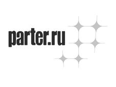 ייעוץ למשרד הכרטיסים איוונטים ברוסיה