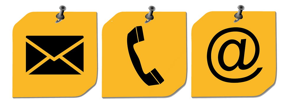 CONTACT US LOGO DIFF.png