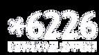 לוגו מספר בימות.png