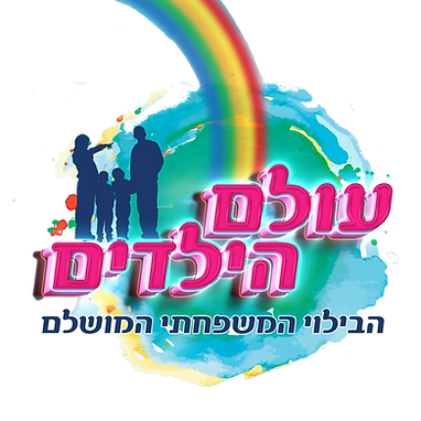 לוגו PT לירון.png