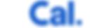 CAL סינדרלה FIX.png
