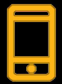 לוגו לכרטיס ביקור דיגיטלי.png