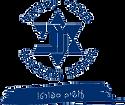 לוגו PNG.png