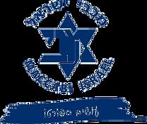 מכבי ישראל - ליגת ראשון לציון בכדורסל אולמות עונת 2020