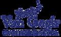 לוגו וודקה ואן גוך שקוף לירון.png
