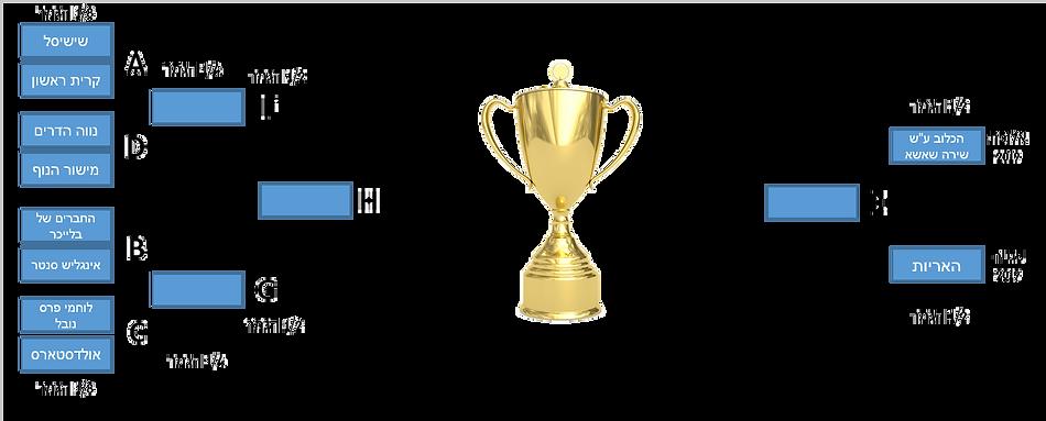 מבנה הגביע 2019 TP.png
