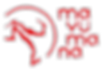 לוגו מיומנה מהפוסטר.png