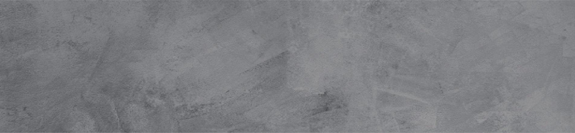 gray_bg-18.jpg