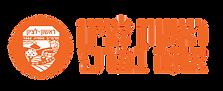rishon logo.png