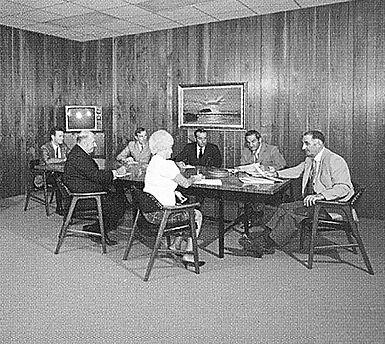 boardroom_test-B.jpg