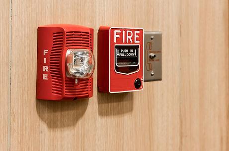 Fire Detecion and Alarm Systems.jpeg