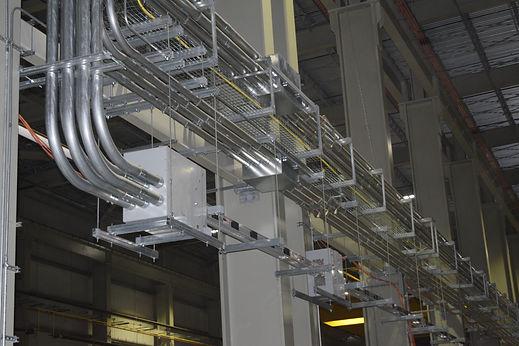 Power Distribution Systems.JPG