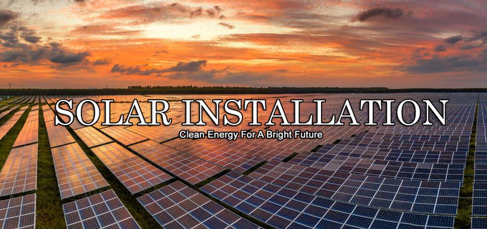 slider_solar_installation_lower_22-6_tex