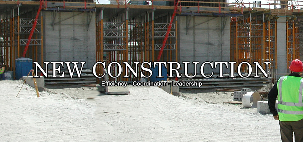 slider_new_construction_lower_22-6_text_