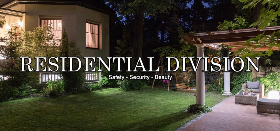 slider_residential_division_lower_22-6_t
