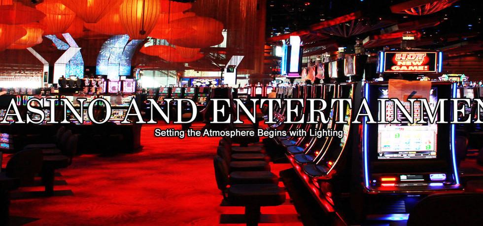 slider_casino_entertainment_lower_22-6_t
