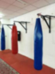 Kampfsport Hamm 1.jpg