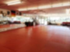 Kampfsport Hamm 2.jpg