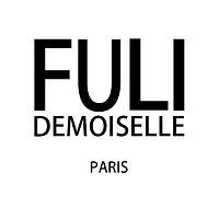 logo fulidemoiselle.jpg