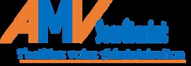 logo_AMV_Secrétariat.png